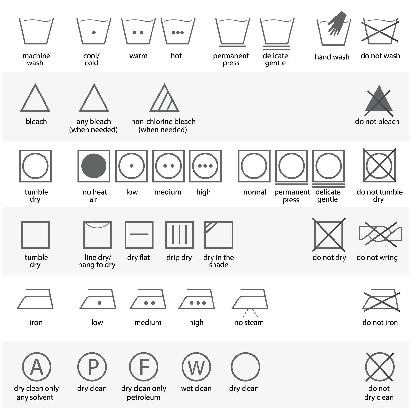 Image2beddingcareg 16711658 signs symbols icons image2beddingcareg 16711658 buycottarizona Gallery