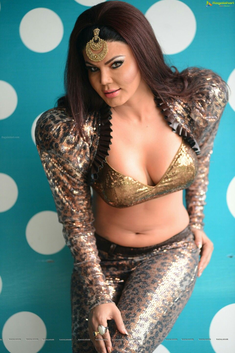 Rakhi sawant hot sexy images