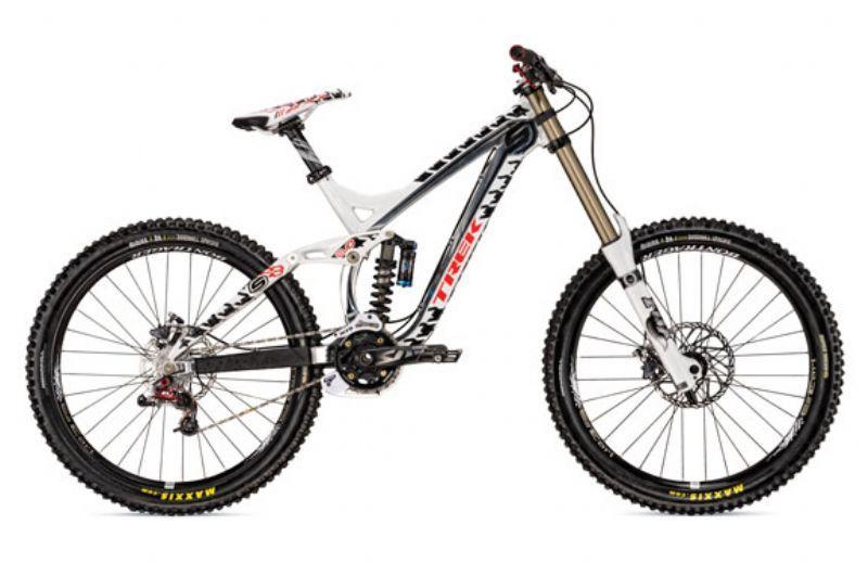 Downhill Bikes Bicicletas Esporte Esportes