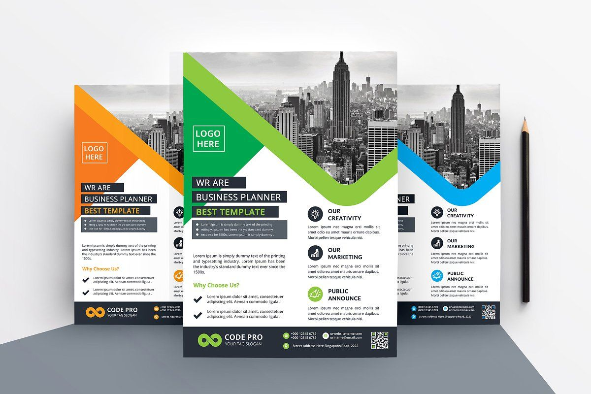 750 Business Cards Others Bundle Business Stationary Business Cards Business Flyer Templates