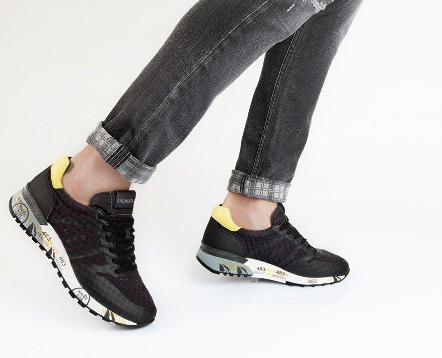 DESIDERIO boutique Canosa   Calzature PREMIATA uomo/donna PREMIATA sneakers  shop online: http://www.ebay.it/usr/desiderioboutique Contatti & Acquisti:  tel.