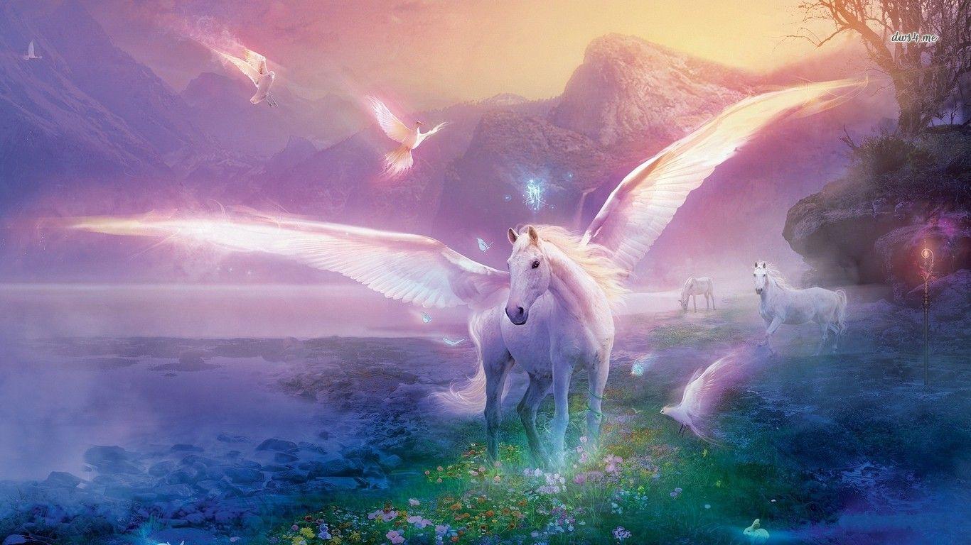 Best Wallpaper Horse Unicorn - 84abf6f877630c76b157b2ada0fdca8c  Pic_288495.jpg