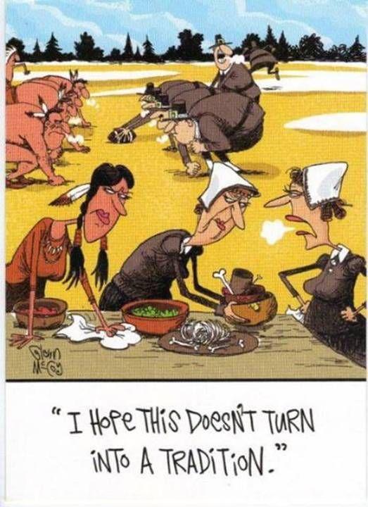 Image result for pilgrims jokes