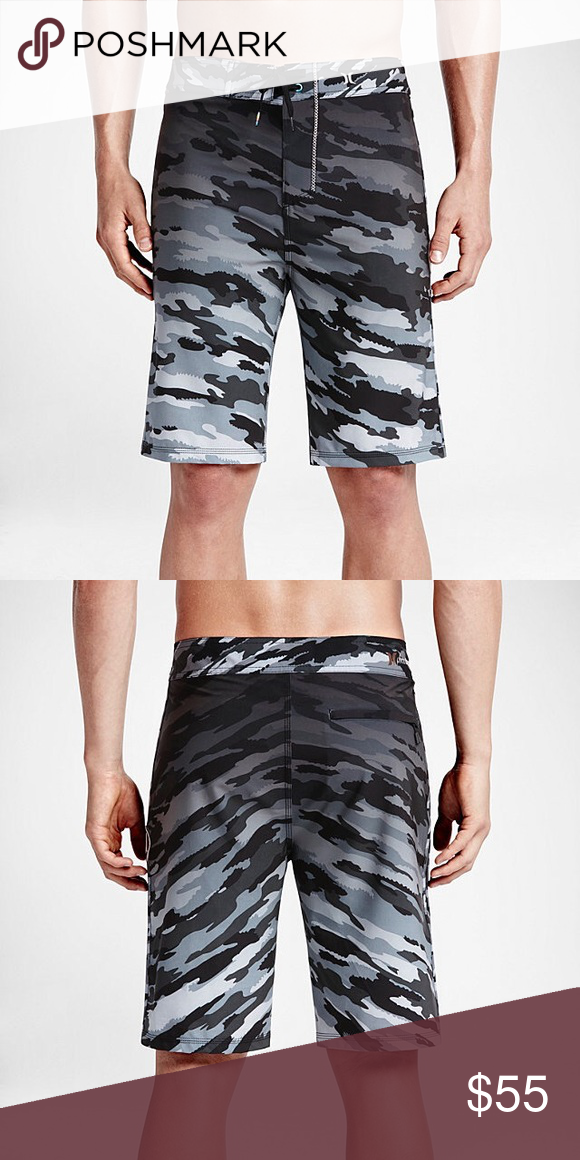 2fe7d7078a Nike Hurley phantom board shorts size 32 Size 32 new in seal bag ...