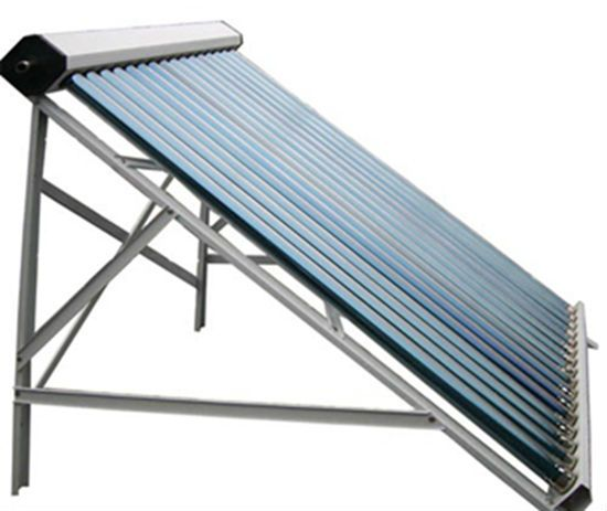 Vaccum Tube Swimming Pool Solar Water Collector 25 30 50