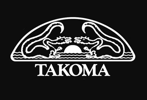 takoma records - Google Search