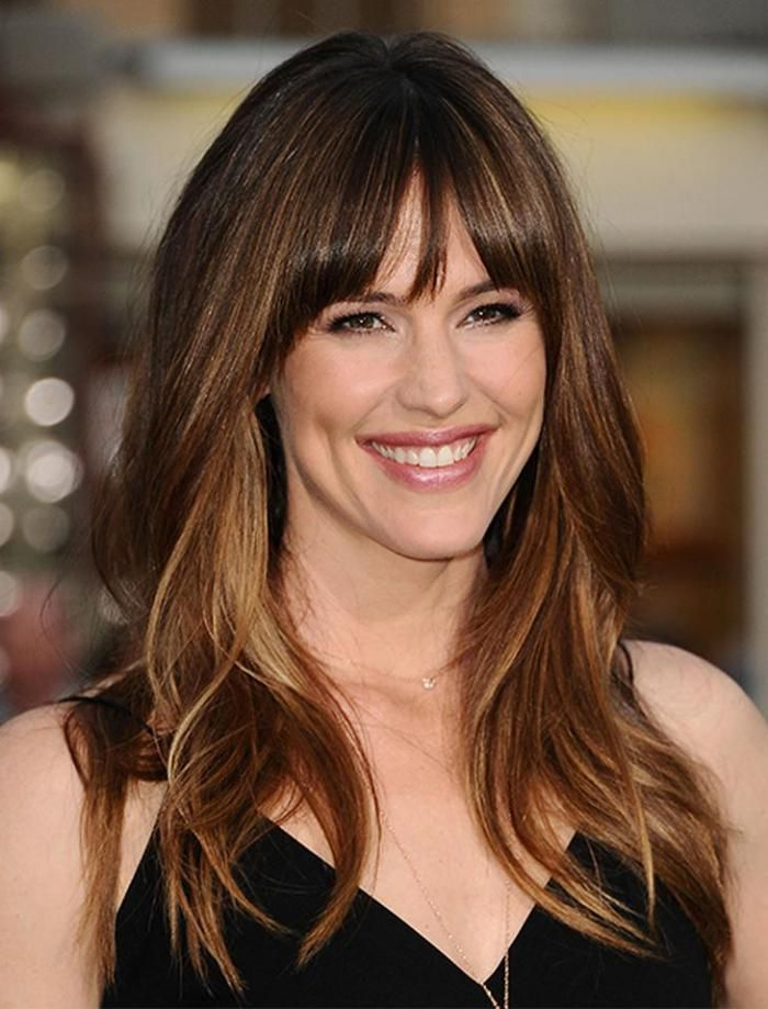 How To Look Younger The Best Haircuts For Women Over 30 40 50 60