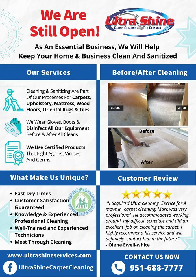 100% Natural Carpet Steam Cleaning, Pet & Family Safe Green & Natural Carpet Cleaning.  We Remove Spots & Stains Quickly & Efficiently.  #carpetcleaning #upholsterycleaning #tileandgroutcleaning #naturalstonecleaning #mattresscleaning #carpetcandupholsteryprotector #commercialservice #orientalrugcleaning #petodorremoval #sanitization