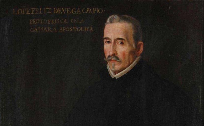 La Poética de Lope De Vega, letras para el pueblo