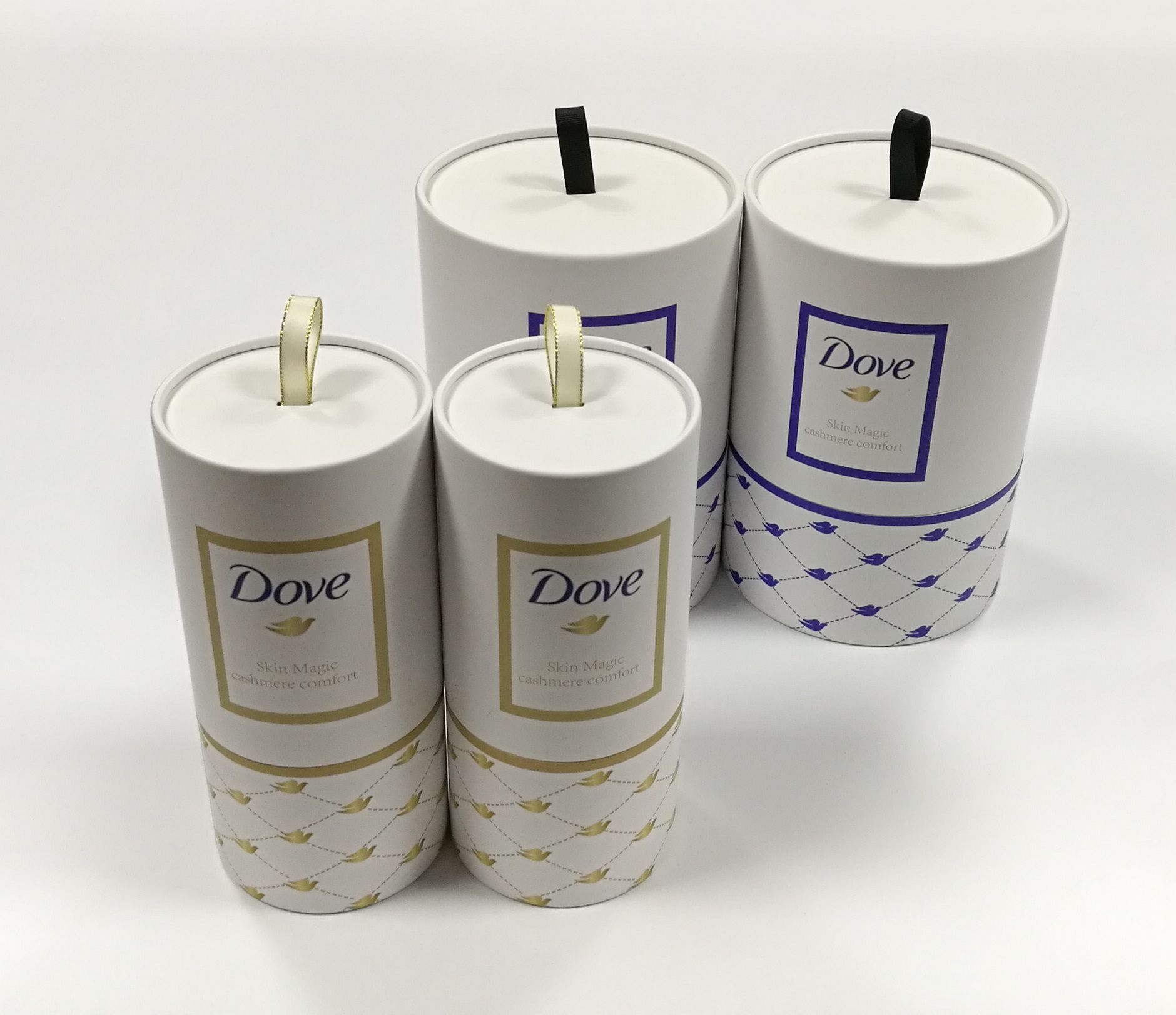Image result for candle packaging wholesale