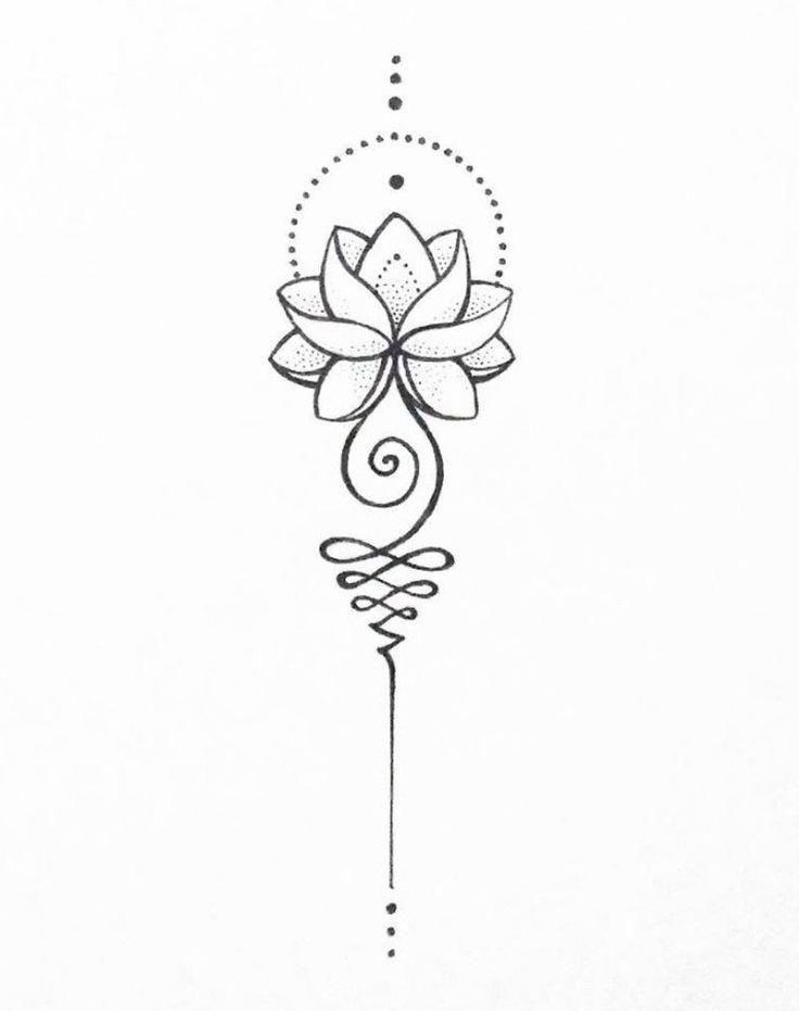 geometric tattoo abstract geometric tattoo abstract tattoo designs ideas männer männer ideen old school quotes sketches