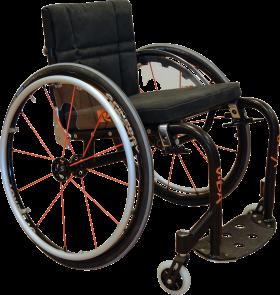 Wheelchair Wheelchair Portable Wheelchair Png