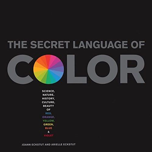 6 Books That Will Help You Understand Color Theory (scheduled via ...