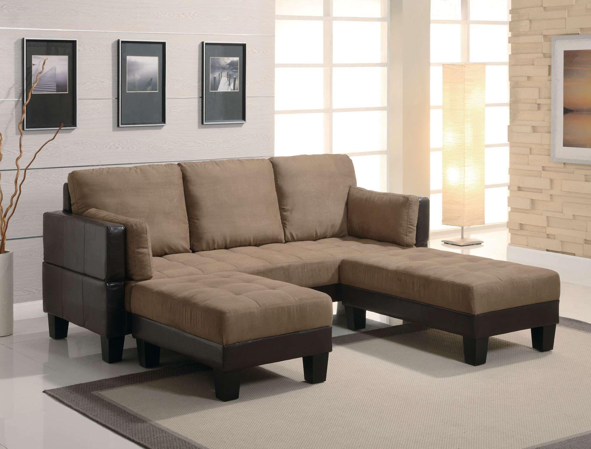 Coaster 300160 Hot Ers Sofa Bed Set Microfiber