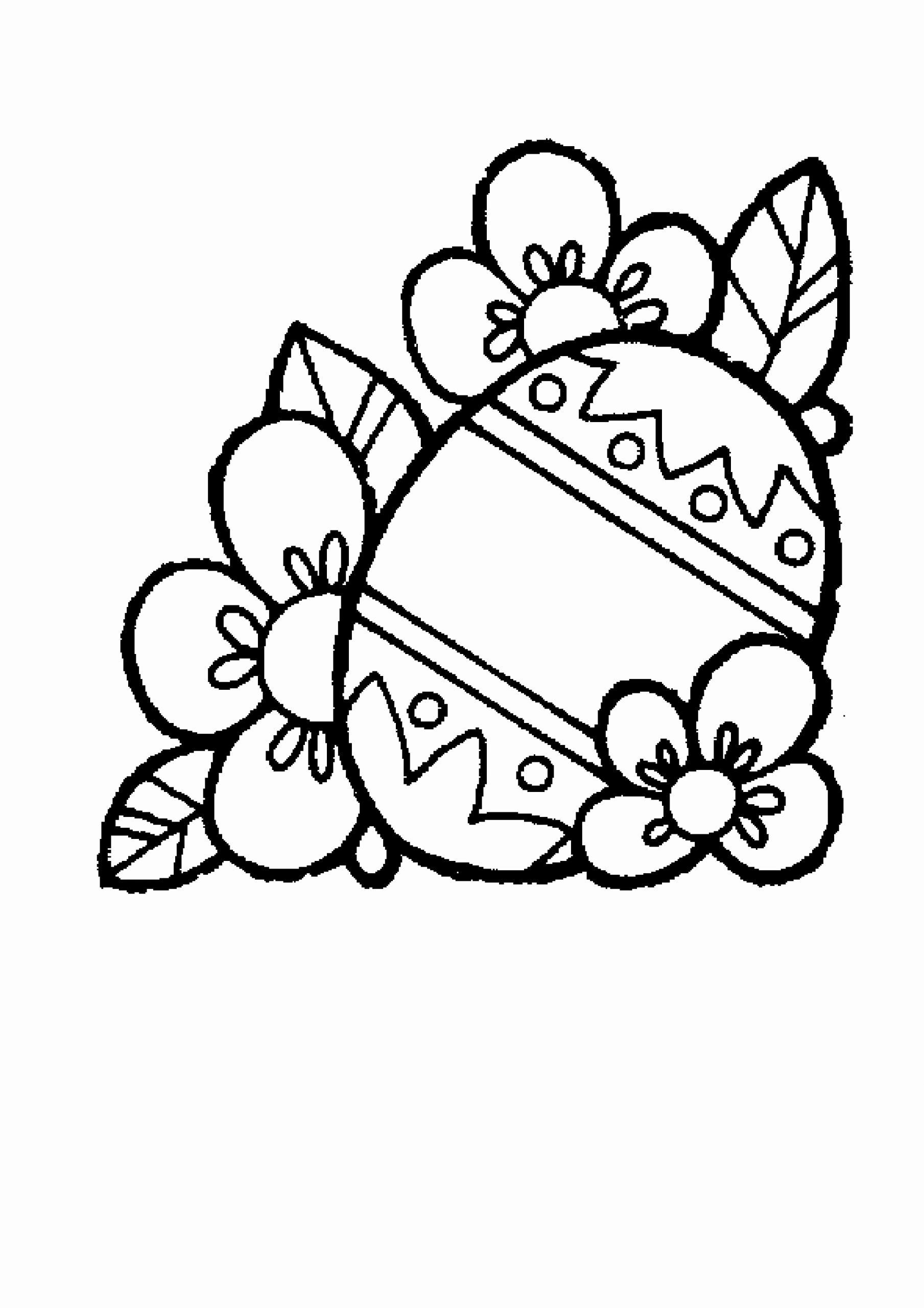 spring easter coloring pages best of easter holiday spring