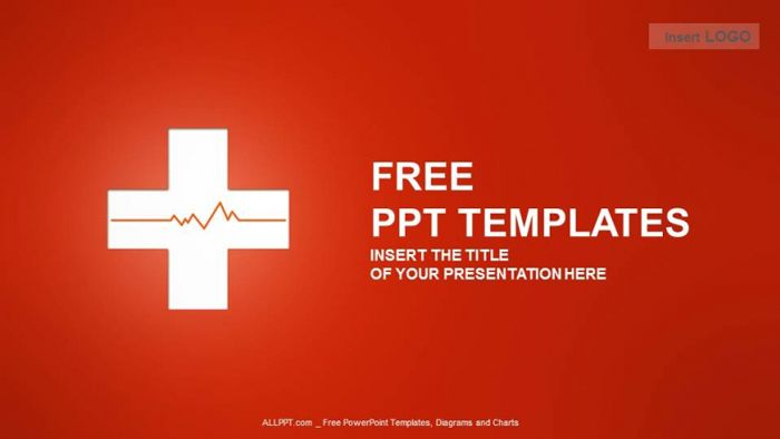 Graphics for emergency department powerpoint templates graphics graphics for emergency department powerpoint templates graphics toneelgroepblik Images