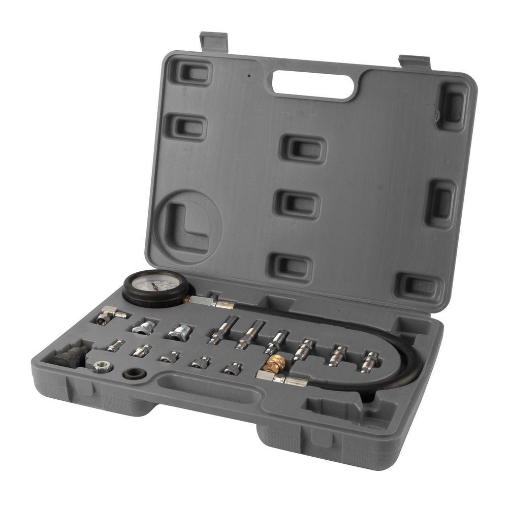 Performance Tool W89731 Diesel Compression Test Kit