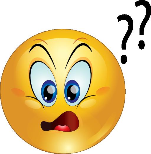 WhatsApp images Funny emoticons, Emoticon, Smiley emoji