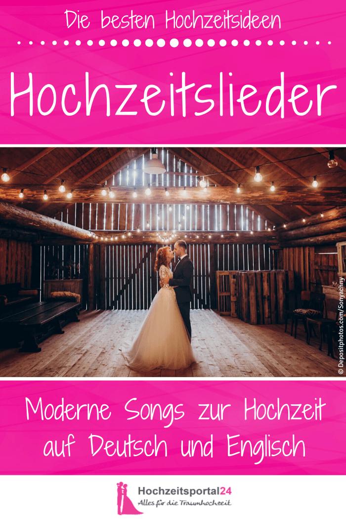 Die 50 Schonsten Hochzeitslieder Fur Viele Emotionale Momente An Eurem Grossen Tag Hochzeitslieder Lieder Hochzeit Liebeslieder Hochzeit