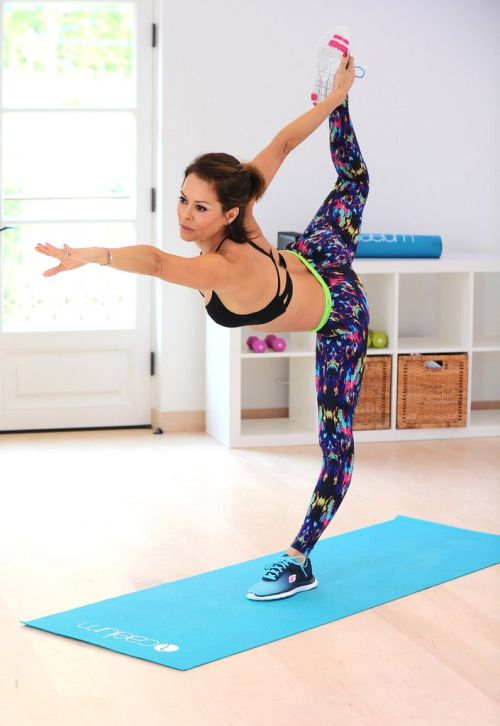 5267afbea5 love her awesome yoga pants | Leggings | Yoga pants | Yoga Pants ...