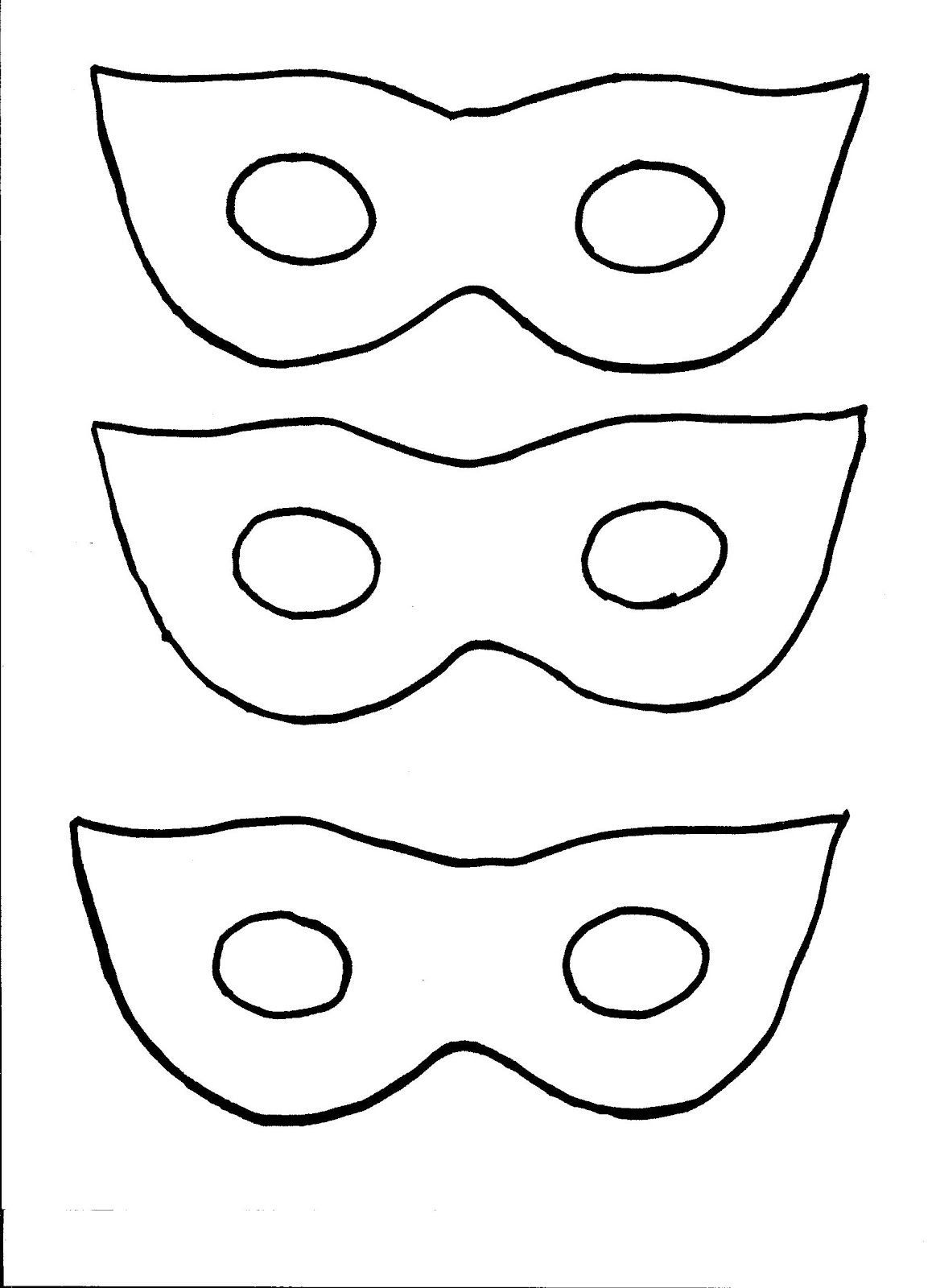 Awesome Superman Mask Coloring Pages Nice Superman Mask Coloring