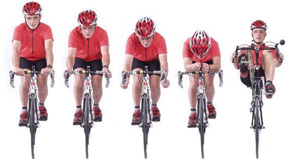 Recumbent Bicycle Aero Components Recumbent Bicycle Bicycle