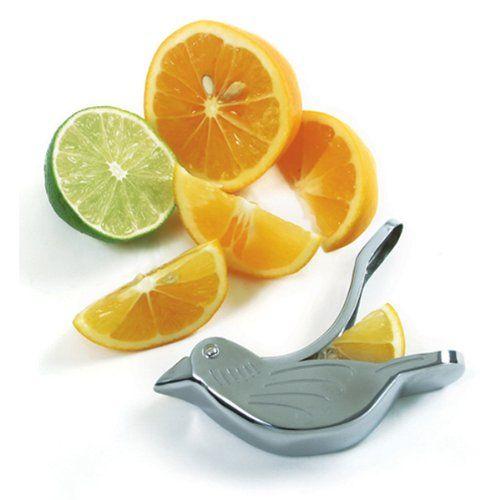 Norpro 424 Lemon and Lime Squeezer Norpro,http://www.amazon.com/dp/B000SSVBVQ/ref=cm_sw_r_pi_dp_Vqsdtb1FFC4BVTS8