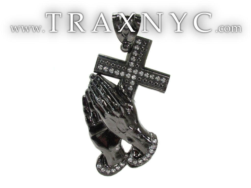 www.traxnyc.com