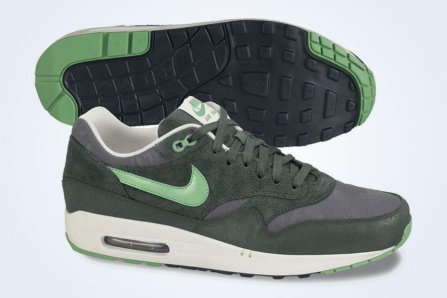 Fragment Design Nike Blazer Low   casual shoes under $120   Pinterest    Blazers