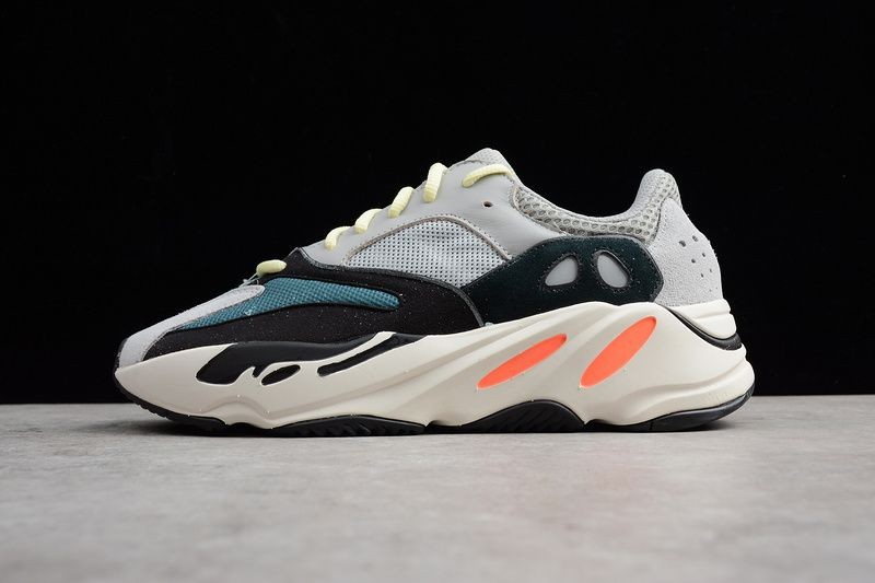 ADIDAS YEEZY WAVE RUNNER BOOST OG 700 SOLID GREY Price  119 7d3372e31