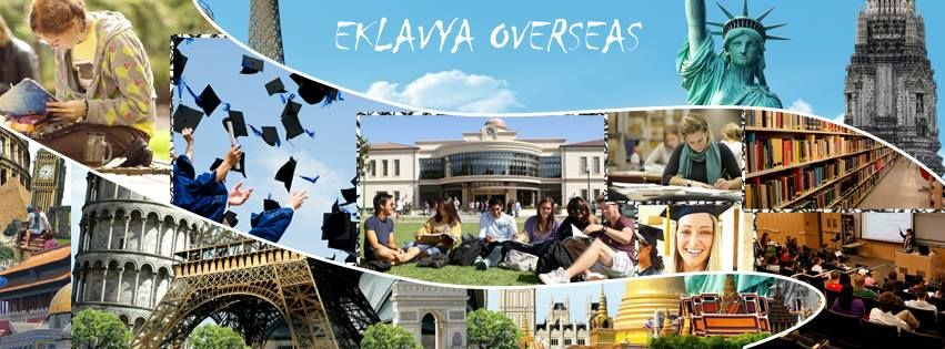 Pin by Eklavya Overseas on MBBS Medical university