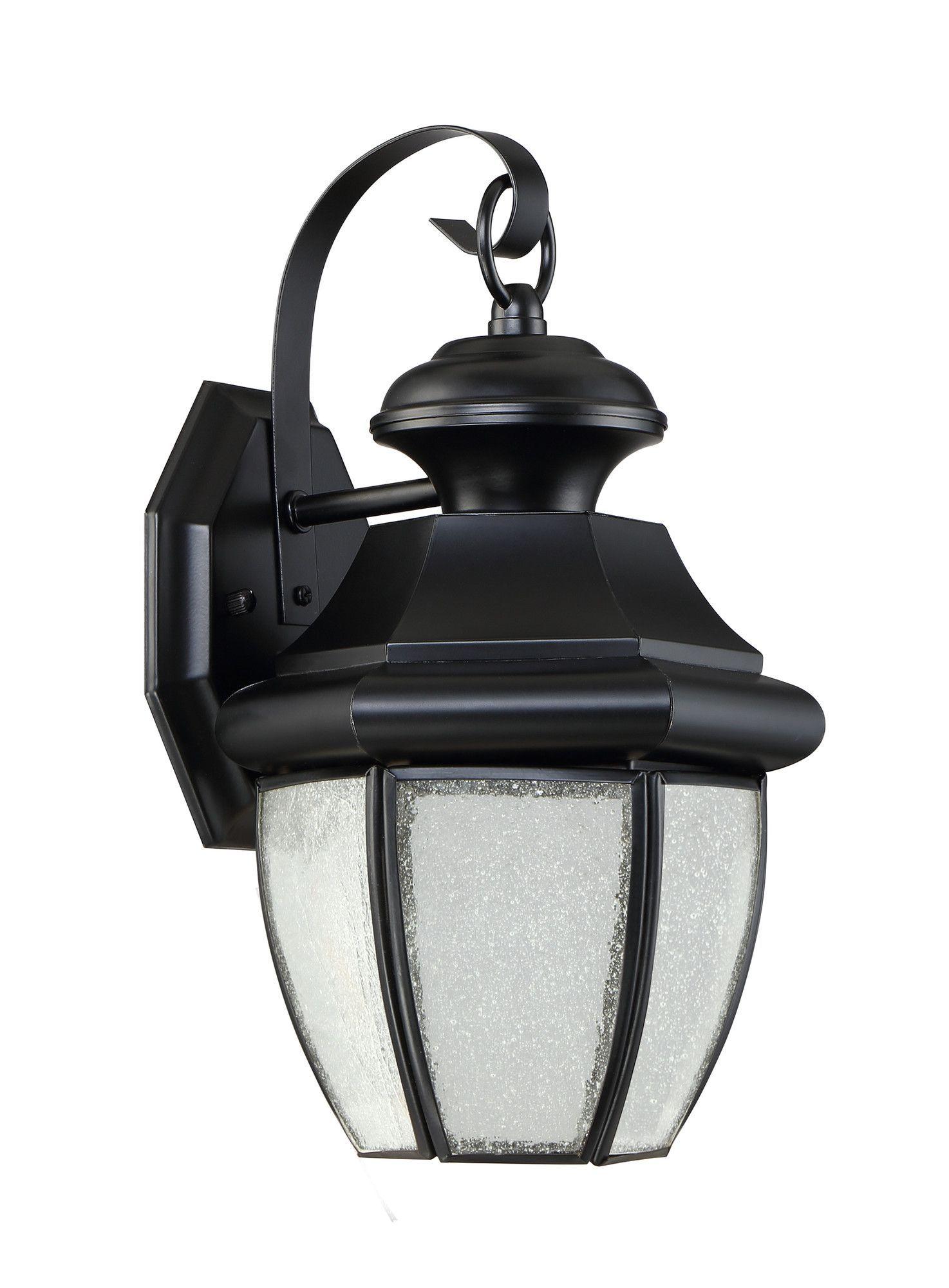 Saddler light outdoor wall lantern products pinterest