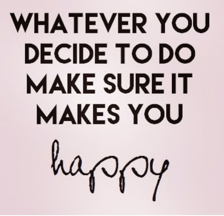 Pin By Adrianne Mouton On Memes Are You Happy Life Quotes How To Make