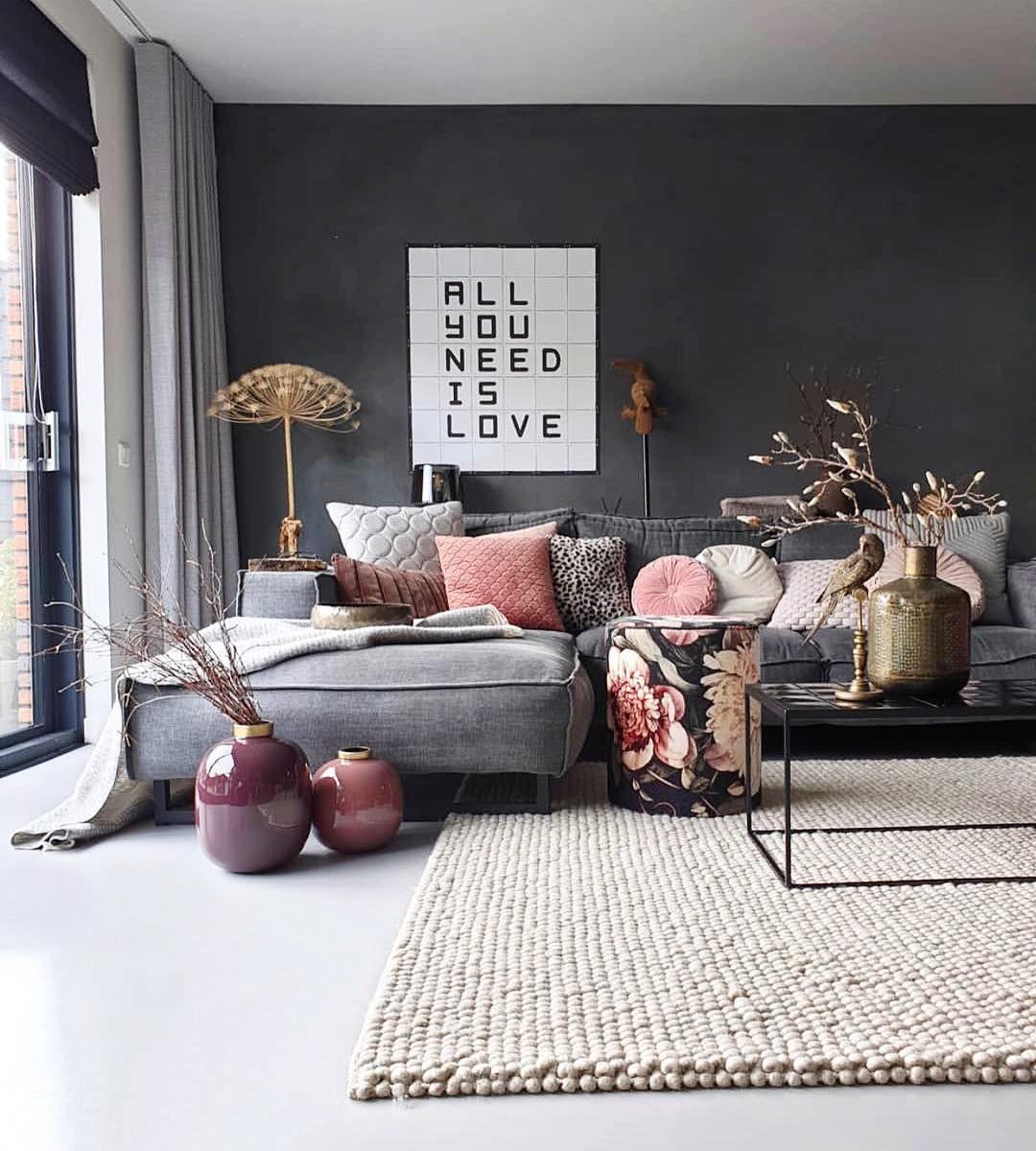Watch The Best Youtube Videos Online Interiorflu Interior Interiordesign Architecture Wohnzimmer Einrichten Dekoration Wohnzimmer Wohnzimmer Gestalten