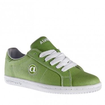 I had these too lol!