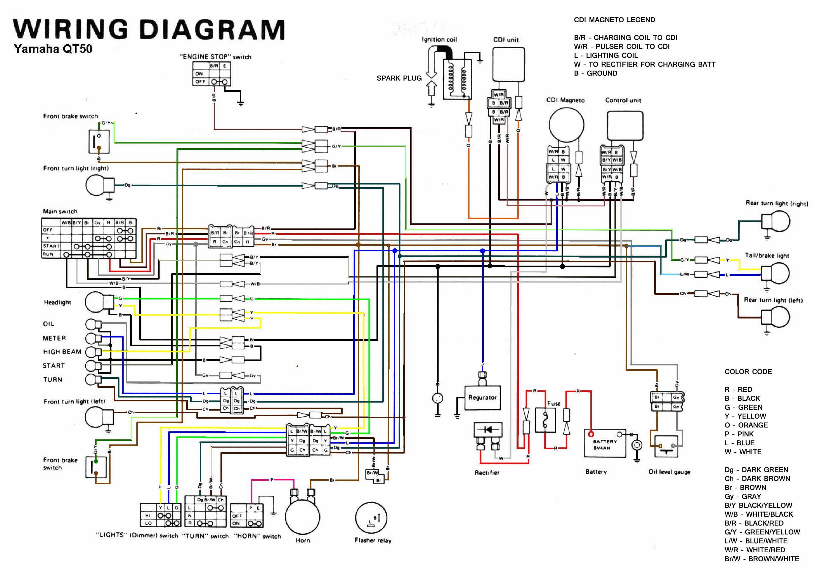 Rezultat Iskanja Slik Za Zn50qt Wiring Diagram Scoter Pinterest Selfpowered Op Amp To Create Lowleakage Rectifier Eeweb Community Yamaha Wire Electrical Cable