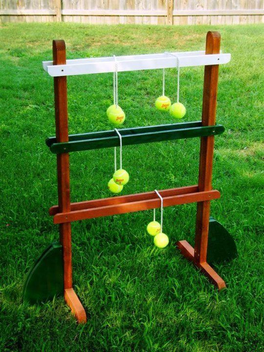 Make it 5 diy lawn games lawn scrabble and lawn games make it 5 diy lawn games solutioingenieria Images