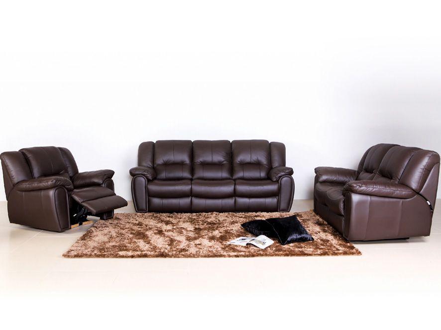 Cellini Sofa cellini malaysia plush contemporary sofas stores