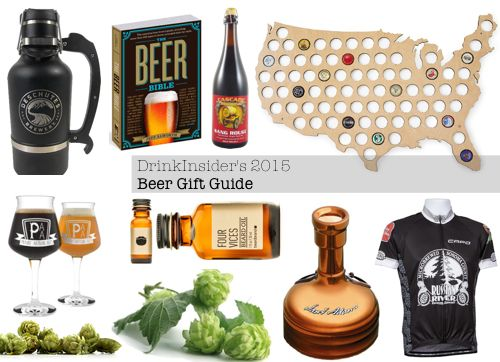 gift ideas for craft beer lovers 10 gifts for craft 7739