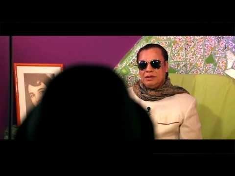 (VIDEO) Alberto Aguilera entrevista a Juan Gabriel | El Mañana Movil