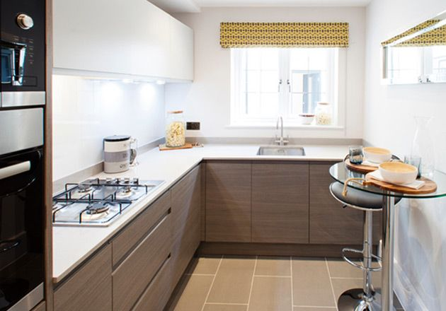 Internationally Designed Modular Kitchens In India Browse Parallel