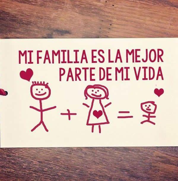 Frases Lindas Con Fotos De Familia Frases Con Fotos Sister