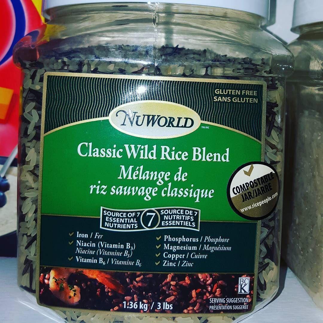 #wildrice #blackgirlsrock #growfoodnotlawn #knowyourgrower #eatwhatyougrow #healthychoices #heirloomtomatoes #jamaicanfood #organic #mother #grandma #jamaica #Winnipeg #organicgardening #urbangardener #chickswithtattoos by pegcitydiva
