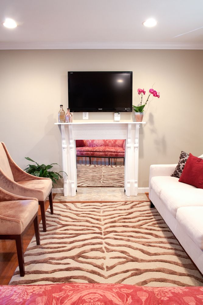 Living Roomchairs Overstocksofa Macy'sfaux Fireplace Gorgeous Craigslist Living Room Set Review