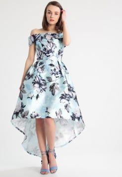 b76a5d4b7 Chi Chi London Petite - NORMA - Vestido de fiesta - multi