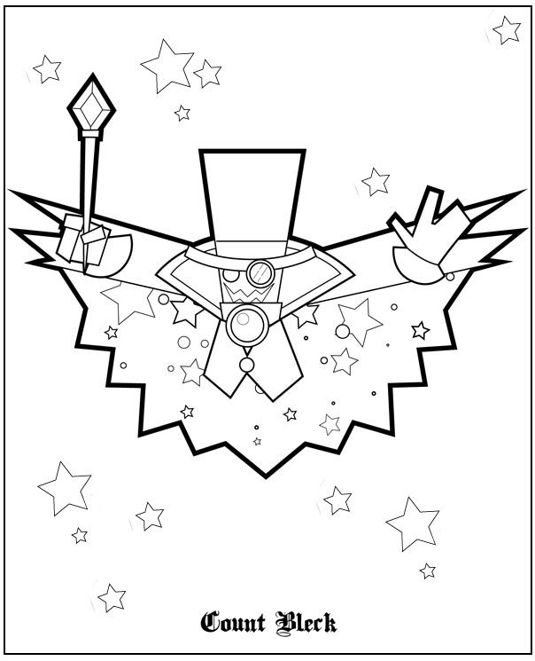 super paper mario coloring pages for girls  google search