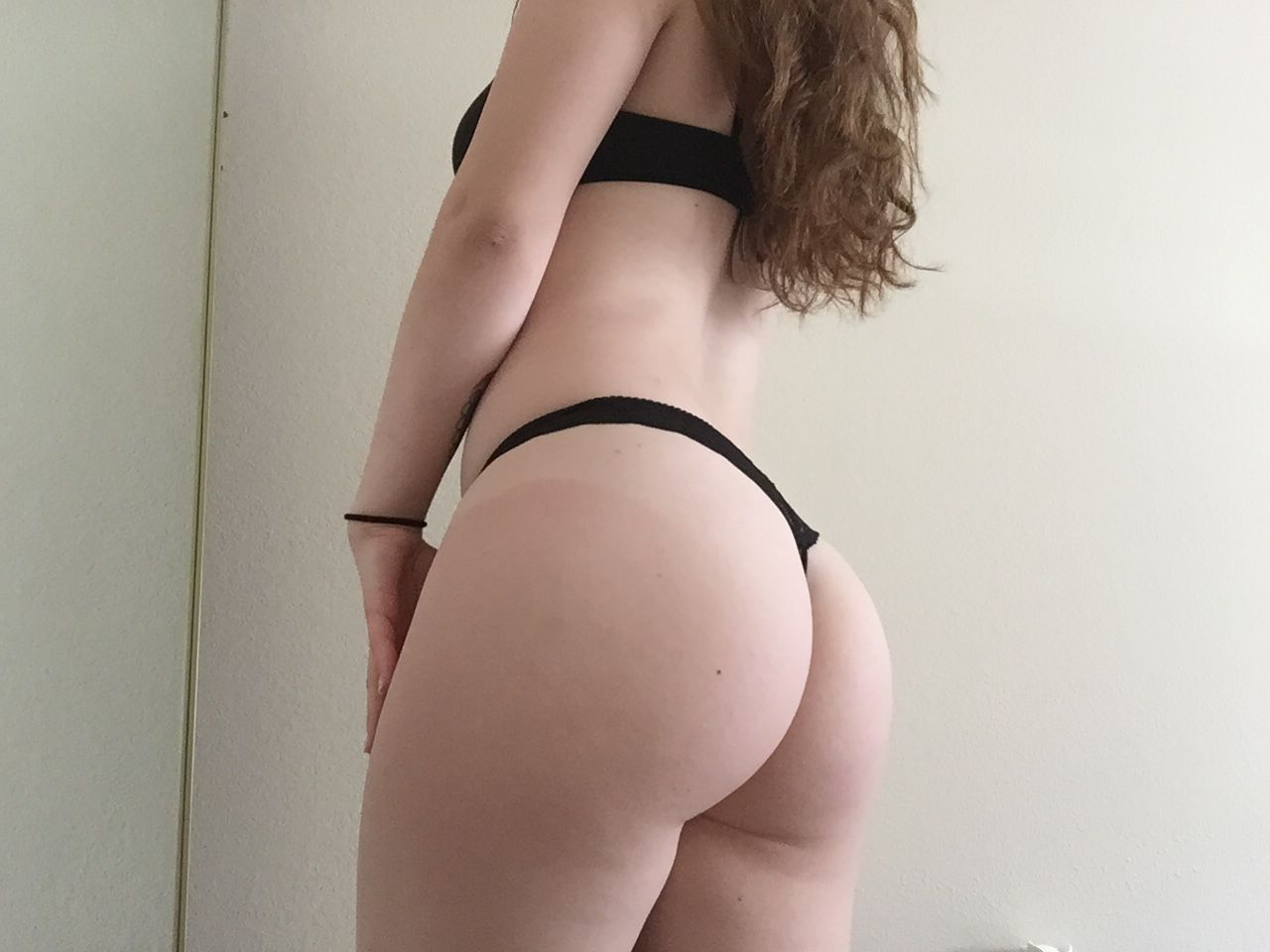 boobsbuttsandsluts
