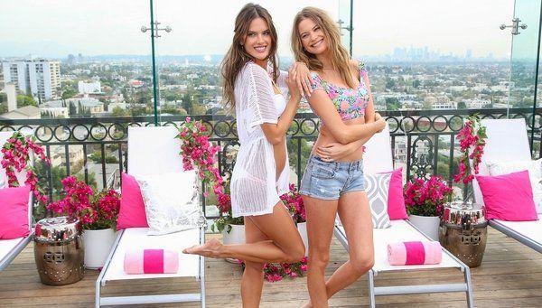Victoria's Secret presenta sus biquinis con Alessandra Ambrosio http://www.guiasdemujer.es/st/uncategorized/Victorias-Secret-presenta-sus-biquinis-con-Alessandra-Ambrosio-4867