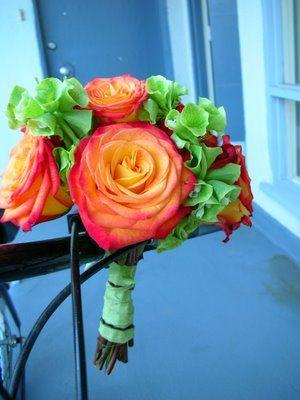 Bells Of Ireland Ireland Wedding The Wedding Date My Wedding Day
