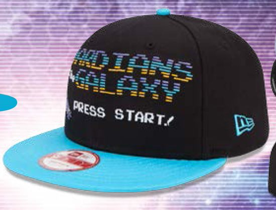 the latest 54689 aeffd ... get guardians of the galaxy 9fifty snapback cap preview by marvel x new  era 0ebbc 55fd3